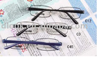 new optical frame fashion eyewear frame glasses frame NEECA optical frame AB8016 good quality low price