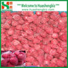 IQF frozen American 13 Strawberry Whole