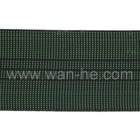 elastic tape for sofa,woven elastic tape,elastic webbing