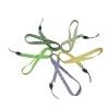 mobile phone straps,