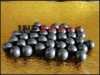 YG8 sintered carbide ball