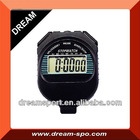 ST-80 New digital stopwatch/ stopwatch sports timer/ stopwatch timer