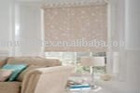 cheap blackout fashionable roller blinds