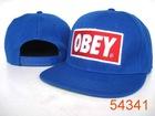 2012 new snapbacks hat & caps , flat brim cap snapback hat