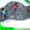 New Design kid rock climbing