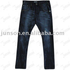 new style man's jeans --JS10958#
