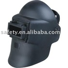 Safety Welding Mask