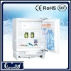 128L small Refrigerator/Bulit-Under Refrigerator/Compact Refrigerator