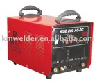 wse welder machine
