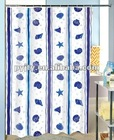12pcs shower hooks shower curtains