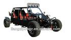 buggy 1100cc