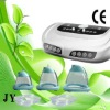 2012 New arrival Breast care machine for breast enhancement