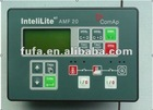 Mains Failure Controller AMF 20