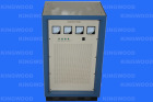 20K~30KW Power inverter for telecommunication use