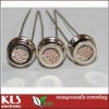 6.5mm mental shell photoresistor resistor