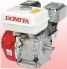 DM188F gasoline power engine 4stroke ohv air cooled