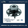 42200-S2X-J51 Auto Wheel Hub Bearing For HONDA