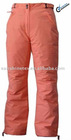 CIN-SP-40158 Lady's Pants