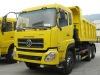 Dong Feng duty dump truck EQ3061GT2