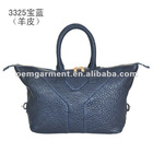 2012 YS fashion handbags