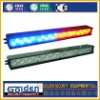 direction light (DRL-GRT-011)