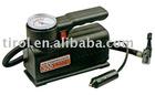 Plastic Air Compressor T10735