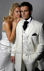 new arrival latest wedding suits pictures