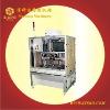 Automatic pre bonding machine