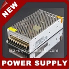 12V 20A 240W steel case power supply