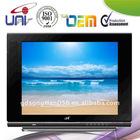 29 CRT TV