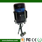All Kit for Blackberry/iphone 4S/4&/Ipod/iphone 3GS&IPHONE