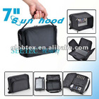 Sunshade Bag Suit for 7 inch LCD Monitor&Portable