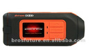 HOT 1.5' LCD HD 1080P Waterproof SPORT DV