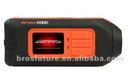 HOT 1.5' LCD HD 1080P Waterproof SPORT DV