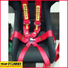 Hot sell ES7555 auto price of safety belt