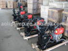 ZCSB Type Self-priming Diesel Pump