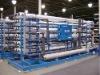 8000L/H RO Water Treatment