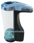 550ML LED Automatic Soap Dispenser