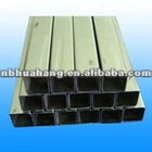 industry stainless steel square tube