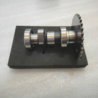 China high performance big bore GY6 150cc camshaft prices