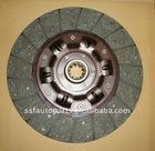 auto Clutch plate for Isuzu 6HH1/6HE1/DA120