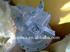 Swing motor 4419718 /4621174-270-3 for Hitachi330LC