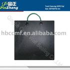 high density polyethylene Pad