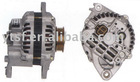 Mitsubishi alternator A3T45694 MD149570