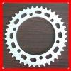 sprocket chain wheel