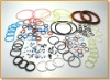 rubber products and accessories