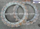 Excavator Sprocket for CAT320B(8E9805)