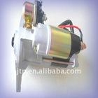 2012 Starter motors for MITSUBISHI