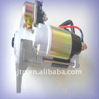 2012 Starter motors for MITSUBISHI