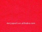 Sports Fabric( Polycotton)